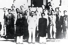 Sự ra đời của nước Việt Nam Dân chủ Cộng hòa và ý nghĩa của sự kiện đó