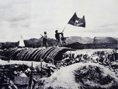 Tại sao thực dân Pháp xâm lược nước ta? Pháp đã thất bại ở Đà Nẵng như thế nào? – Lịch Sử lớp 8