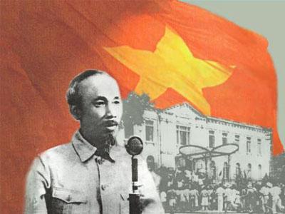 Hãy trình bày cơ sở và quá trình hình thành tư tưởng Hồ Chí Minh về xây dựng nhà nước của dân, do dân và vì dân.