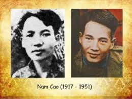 Phân tích tác phẩm Đời thừa của Nam Cao