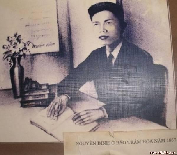 Đọc hiểu Tương tư của Nguyễn Bính