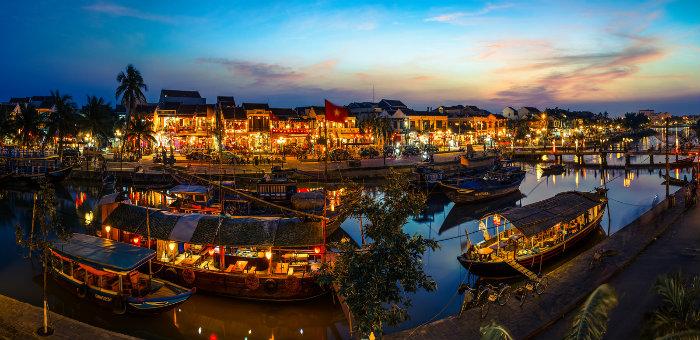 Kết quả hình ảnh cho hình thành văn hóa truyền thống Việt Nam