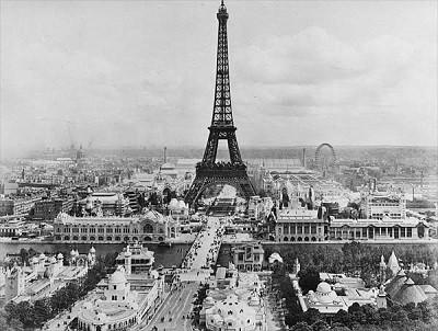 Kết quả hình ảnh cho Pháp thế kỷ 19