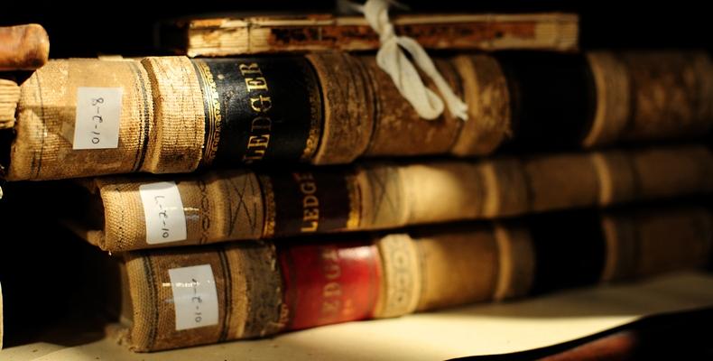 Tổng hợp Tài liệu và Đề thi Pháp luật đại cương