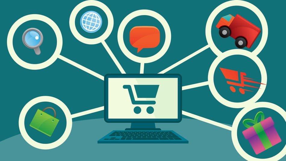 Marketing thương mại là gì?